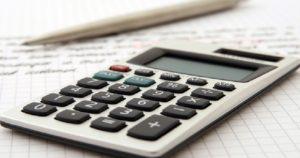 Les taux d'intérêts applicables pour non paiement ou retard de paiement