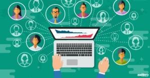 3 outils de CRM gratuits pour les TPE/PME